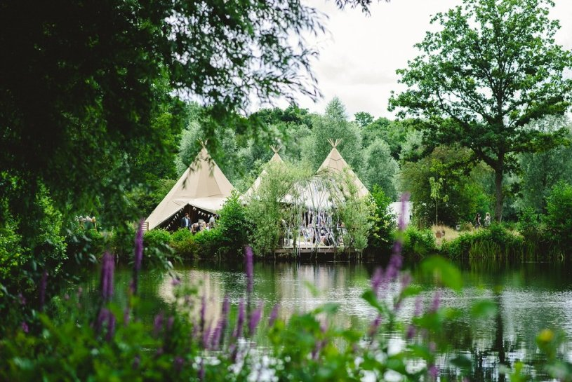 tipi-essex-countrysid