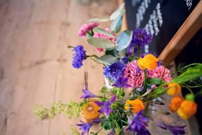 jf-flowers