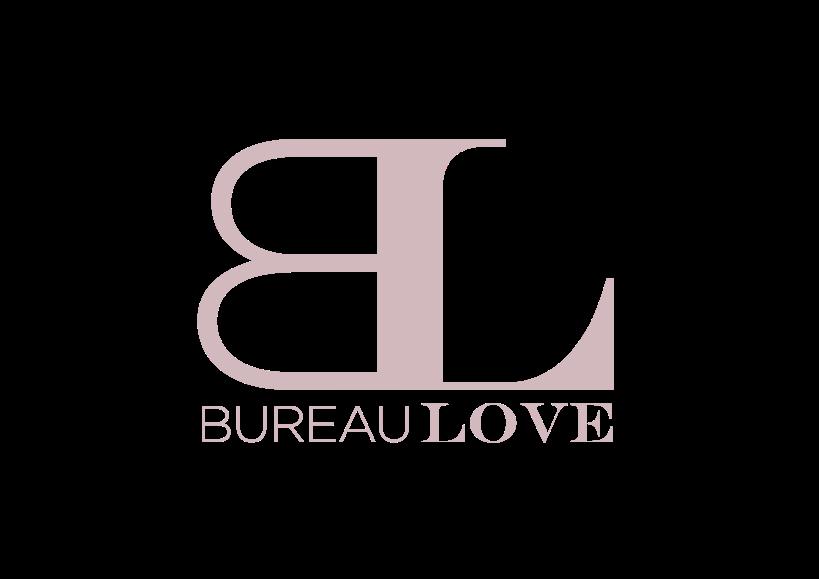 Bureau Love